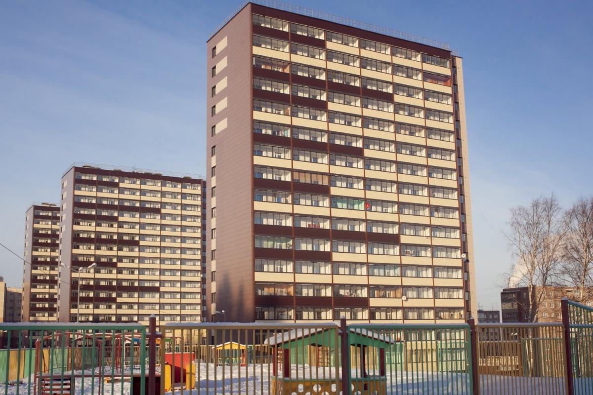 Помещение для фирмы Родниковая улица коммерческая недвижимость в москве 2500 стоимость